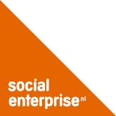 duurzaam, sociaal, verantwoord, maatschappelijk, eerlijk, assemblage, enkhuizen, edam, amsterdam