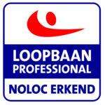 Logo-Noloc-Erkend-Loopbaanprofessional Andrea van Dam Soci-Com