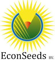 Compliment Econseeds logo